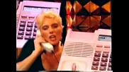 Rouge - Loveline Operator (1987)