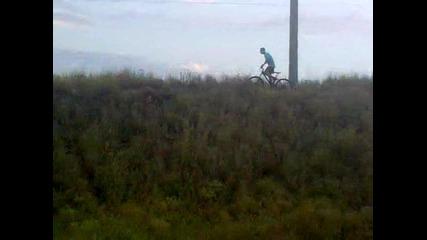 Gita Bikes