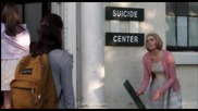 Damsels In Distress *2012* Trailer