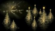 Магията на Коледа! ... ( Samvel Yervinyan music)