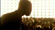 * Превод * Linkin Park - Faint Hd