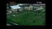Snoop Dogg ft. Pharrell. Adel - Prison Break