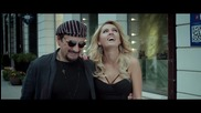 New !!! Стас Михайлов - Сон, Где Мы Вдвоем ( Официално Видео )