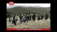 11 август - битката за връх Шипка !!!
