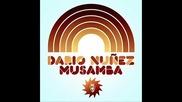 Dario Nunez & David Medina - Vasque Friends (lazoo Remix)