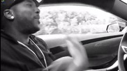 Young Jeezy - Stop Playin Wit Me/my Camaro Official Music Video