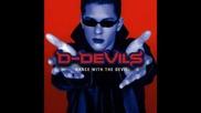 D - Devils - Impheatus