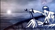 Linkin Park - Numb (оркестрален ремикс от Toshkabg)