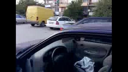 Видео0002