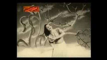 Ghar Aaya Mera Pardesi - Remix