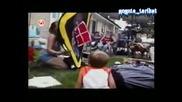 Яко Смях С Домашни Видео Клипове