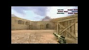 Counter - Strike Video (die Hard Clan) Part2