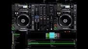Dj Spraco Mix [en3rgy] 2 mix