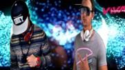 Dj Dankov & Dj Samet Kurtulus - Gunz Up Kuchek Remix 2017【radio Viva Fm】