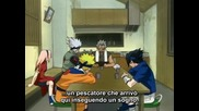 Naruto сезон 1 епизод 11 бг субс високо качество (част 2)