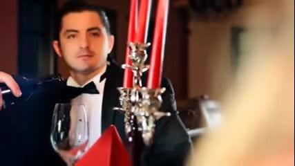 Adrijana Asevska - Nevernik 2014 video