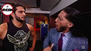 Raw en 7 (MINUTOS): WWE Ahora, Jun 21, 2021