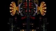 Faultline Feat. Ras B - Biting Tongues
