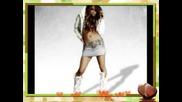Kat Deluna - Run the Show {много Яка песен}