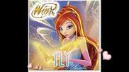 Winx-fly
