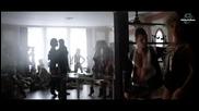 Liviu Hodor feat. Mona - Je t'aime [ Официално видео + Текст и Превод ]