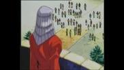 Yu - Gi - Oh! - 004 - В Гнездото На Стършела Hd tv