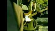 Erikah Badu & The Roots - You Got Me