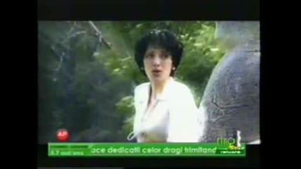 Adrian Minune & Carmen - Plange Sufletul Meu