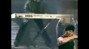 Enrique Iglesias - Maybe & Love to see you cry (live)
