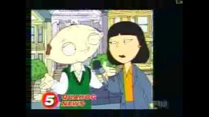 Family Guy - 24