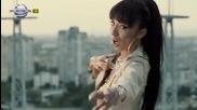 Ани Хоанг ft. Люси - Официално бивша (official Video)