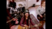 4 Non Blondes - What's Up Hq