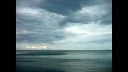 Unheilig - Das Meer