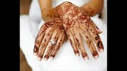 mariage rif 2013 zine negh Allah y kemel bel khir
