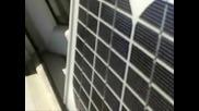 Соларна Електростанция I 0002 xvid