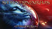 Stratovarius - Ballads Baladas The Best 1989-2015 Hd