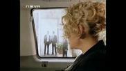 Изгубени години (kaybolan yillar ) Епизод 24 Част 2
