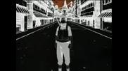 Uchiha Itachi - End of All Hope