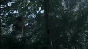 Game of Thrones / Игри на Тронове Сезон 4 Епизод 2 ''the Lion and the Rose'' - Промо