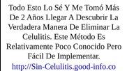 Piel De Naranja, Celulitis Preseptal, Celulitis En El Pie, Crema Celulitis, Tratamientos Celulitis
