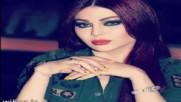 Haifa Wehbe-allaha Bahebbek