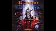 Dionysus ~ Divine