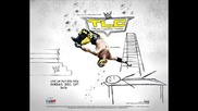 Wwe Tlc 2010 Official Poster And Theme Song
