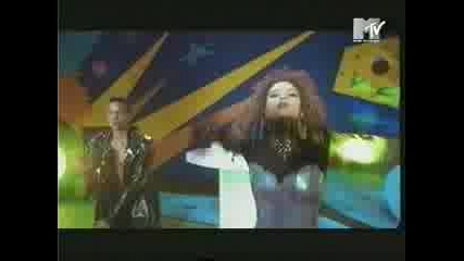 2unlimited - No Limit