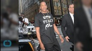 Bronx Man Suing Jay Z Seeks Judge's Recusal