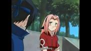 Naruto Епизод.3 Високо Качество [ Eng Субс ]