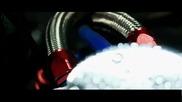 Тръпката!!! Awolnation Feat. Mad Mike - Sail