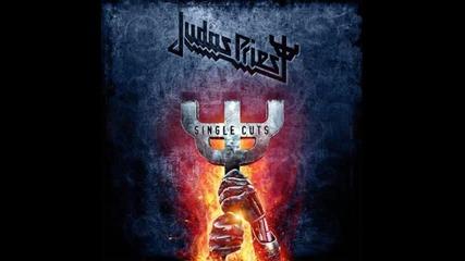 - Превод- Judas Priest - Single Cuts 2011- Painkiller