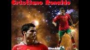Cristiano Ronaldo - Снимки