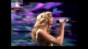 Eurovision 2009 Финал 22 Румъния